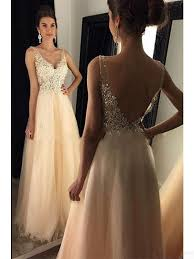 892 best beautiful prom evening dresses images on