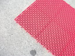 exquisite ideas basketball court tiles magnificent outdoor