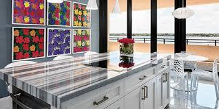 kitchen design show kitchen design starts to show some color city shore magazine