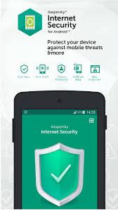 kespersky apk kaspersky antivirus security for android apk free
