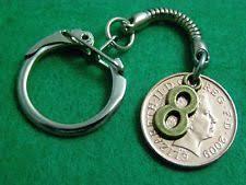 bronze anniversary gifts bronze anniversary ebay