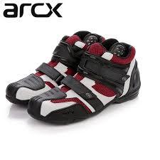 nike 6 0 motocross boots free shipping 1pair men s offroad sport motorcycle mx gp font b racing b font cowhide jpg