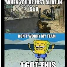 Funny Cod Memes - gamermemes troll gamer memes instagram photos and videos