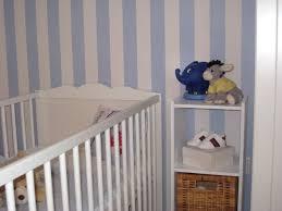 kinderzimmer blau weiß streichen amocasio - Kinderzimmer Blau Wei Streichen