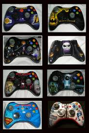 109 best xbox one images on pinterest videogames xbox one and custom controllers are cool gaming pinterest xbox 360