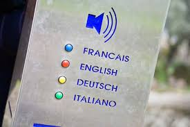 Student Desk In French by Top French Pronunciation Mistakes And Difficulties