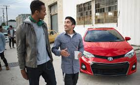 toyota finance canada login 100 toyota financial payoff 6 ways to pay off your car loan