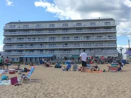 beachfront condo with live entertainment homeaway old orchard