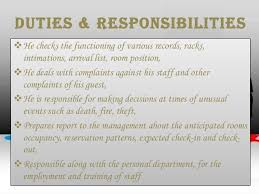 Office Clerk Job Description For Resume by Job Description Of A Skin Care Specialist Job Description Title