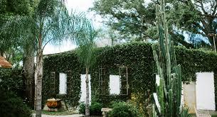 wedding venues in central florida home the acre orlando