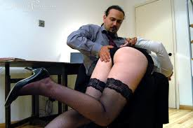 Secretary Fucked On Desk by Dreams Of Posts Tagged U0027white Cotton Knickers U0027