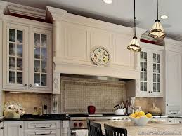 Buy Unfinished Kitchen Cabinets Home Depot Unfinished Kitchen Cabinets Lowes Cabinets Shaker