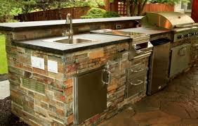 Outdoor Kitchen Supplies - outdoor kitchen appliances outdoor kitchen equipment with