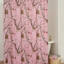 Camo Blackout Curtains Decidyn Com Page 109 Traditional Interior With Concord Satin