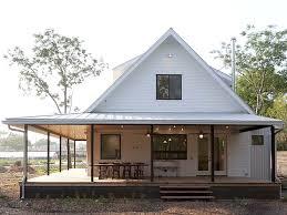 house with a wrap around porch 10 best wrap around porch design ideas 2016