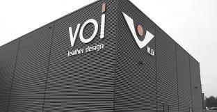 voi design firmenprofil taschen haben einen namen voi leather design