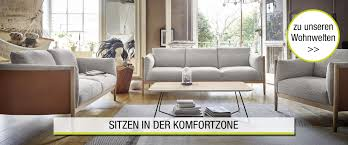 Wohnzimmer M El Schwebend Sander Einrichtungen Besondere Möbel In Braunschweig