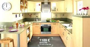 pose cuisine lapeyre cuisine lapeyre meuble de cuisine lapeyre meuble de cuisine lapeyre