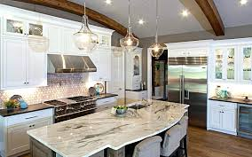 kitchen cabinets kitchen cabinets espresso full size of awesome