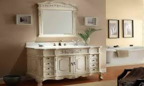 18 paint ideas for small bathrooms 25 best ideas about