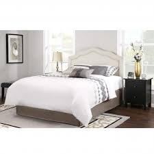 King Size Fabric Headboards by King Size Bed Frame Cheap King Headboards Cheap King Headboards 14
