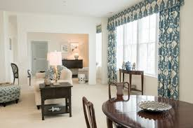 Apartment Styles Sfc Apartment Home Styles Judson Retirement Living