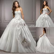 thai wedding dress wedding dresses thai wedding dresses