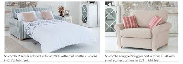 Alstons Bedroom Furniture Stockists Salcombe Sofa Sofabed And Chair Range By Alstons Dillamore U0027s