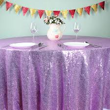Light Pink Table Cloth Popular Light Purple Tablecloth Buy Cheap Light Purple Tablecloth