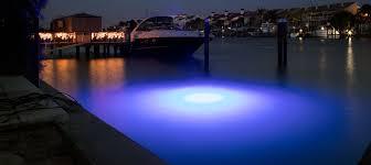 underwater led dock lights underwater dock lights led fishing lights marine underwater lights