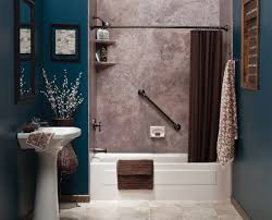 Shower 28 Affordable Bathroom Shower Curtain Ideas Have Bathroom