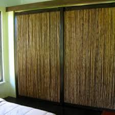 home depot louvered doors interior engaging home depot louvered doors uncategorized door louvered