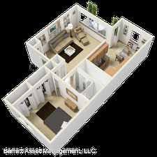woodhills apartments dayton oh walk score