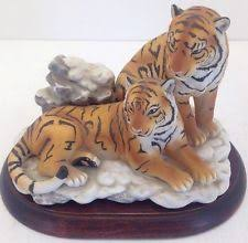 home interior tiger picture home interiors and gifts tiger picture brokeasshome