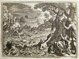 images of noah u0027s flood and other biblical ones defending the