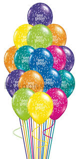 30th birthday balloons delivered online same day balloon delivery in dubai abu dhabi sharjah all uae