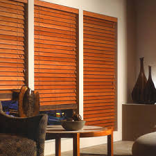 Blinds Wood House Of Blinds Wood Blinds