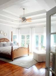Bedroom Trends 10 New Bedroom Trends For 2014