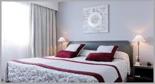hotel lyon chambre 4 personnes idée fraîche pour hotel lyon chambre 4 personnes décor 939114