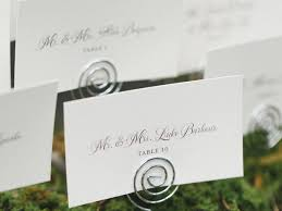 ultimate guide to cutting your wedding guest list