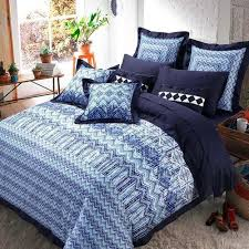 what is the best material for bed sheets where can i buy really nice bed sheets quora