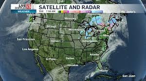 map usa states los angeles united states doppler weather radar map radar map weather usa us
