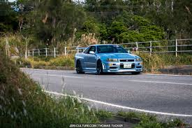 nissan skyline r34 engine touge runner nissan skyline r34 gt r v spec jdm culture com