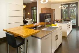 modern kitchen stove in town atlanta modern kitchen by csi kitchen and bath studios