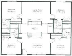 upstairs floor plans flooring floor plans kitchen kitchendelightful kitchen floor