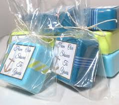nautical wedding party 48 nautical baby shower favor soaps nautical party favors