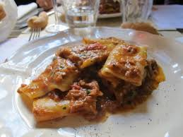 cuisine napolitaine gattò cuisine méditerranéenne et gourmande à milan completementflou