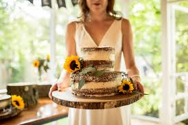 wedding season carrot cake u2014 urban apron