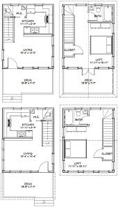 500 square feet small house with a loft youtube sq ft floor plan