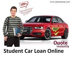 audi car loan interest rate 156 best car loan images on cars cars